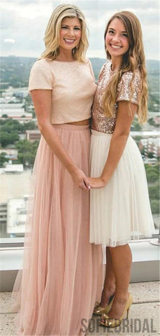 products/two-piece-bridesmaid-dresses-sequined-tulle-bridesmaid-dress-mismatched-bridesmaid-dress-11956__49963.1552549384.webp.jpg