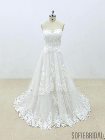 products/unique_cheap_wedding_dresses.jpg