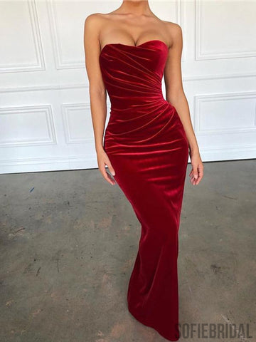 products/velvet_prom_dresses_eb21db93-0125-49f1-b184-20c673d33bb7.jpg