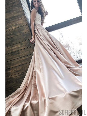 products/wedding_dresses_41a96d0a-50db-4ae4-baca-90c6a59d6237.jpg