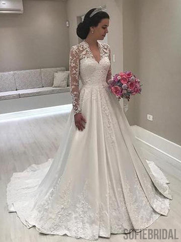 products/wedding_dresses_484ade69-3c63-49ef-b3dd-459962550bda.jpg