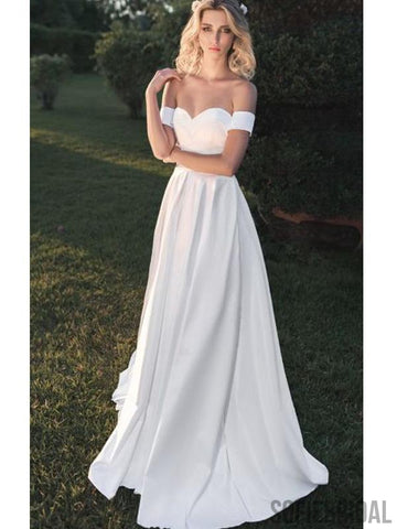 products/wedding_dresses_a9f6415d-1db0-4cc1-849f-521310e824c8.jpg