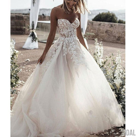 products/wedding_dresses.jpg