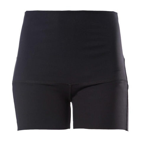 WR.UP® Underwear Black