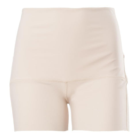WR.UP® Underwear Beige