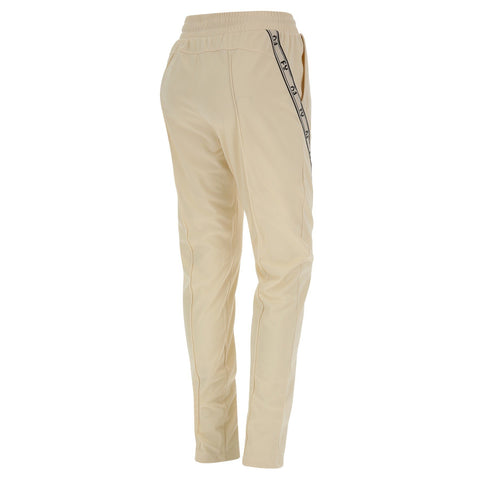 FREDDY Originals Tracksuit Pant Full Length Peach Cream