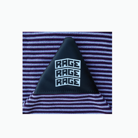 RAGE BOARD SOCK