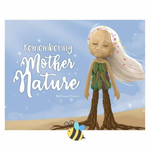 Ethicool Books - Remembering Mother Nature