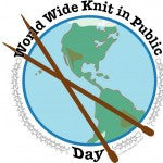 15% off during WWKIP Day