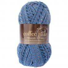 Coffee Beenz,Default, Plymouth Yarn Co - LaFavorites