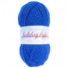 Holiday Lights,Default, Plymouth Yarn Co - LaFavorites