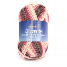 Diversity,Default, Plymouth Yarn Co - LaFavorites