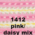 Dreambaby-DK Paintpot,Default, Plymouth Yarn Co - LaFavorites