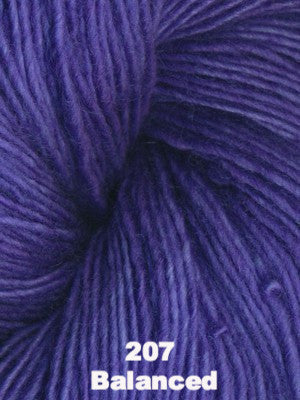Nuble Tonals,Default, Araucania Yarns - LaFavorites