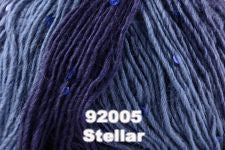 Polaris,Default, Wisdom Yarns - LaFavorites