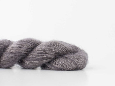 Silk Cloud,Default, Shibui - LaFavorites