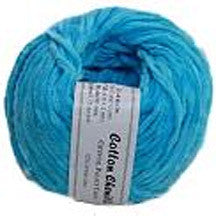 Cotton Chenille,Default, Crystal Palace Yarns - LaFavorites