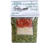 Soup Mix/Small,Default, Rill's Foods - LaFavorites