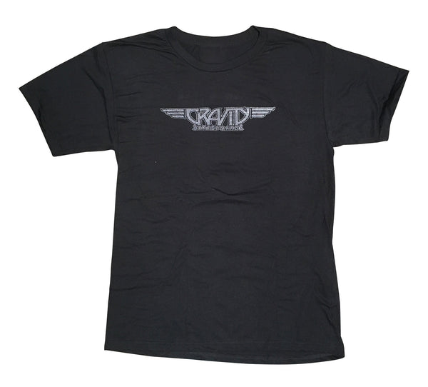 T-Shirt - Wings
