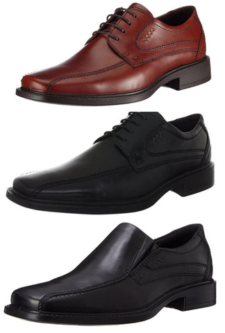 Huge sale on ECCO shoes