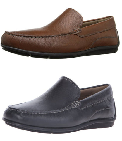 ECCO Classic Moc Slip On Slip-On Loafer