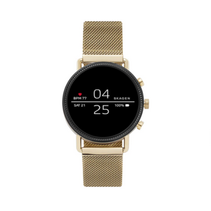 Skagen Touchscreen Smartwatch (2 Colors)