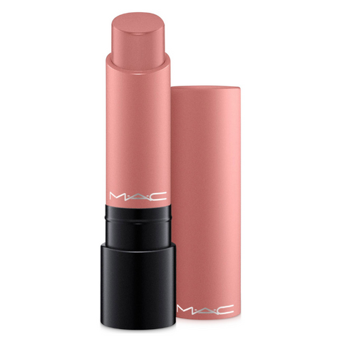 Buy 1 MAC Liptensity Lipstick Get 1 FREE