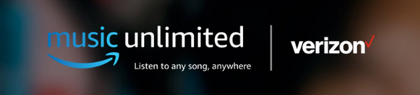 Verizon Users, get 1GB of data for your phone for FREE with Amazon Music Trial