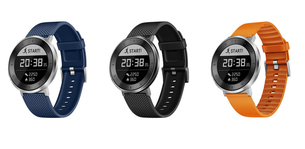 Huawei Smart Fitness Watch