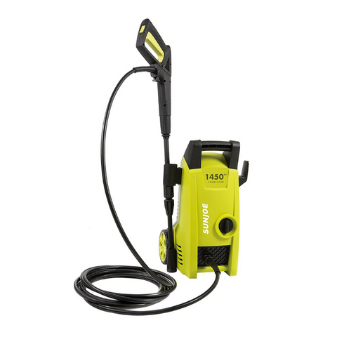 Sun Joe 11.5-Amp Electric Pressure Washer