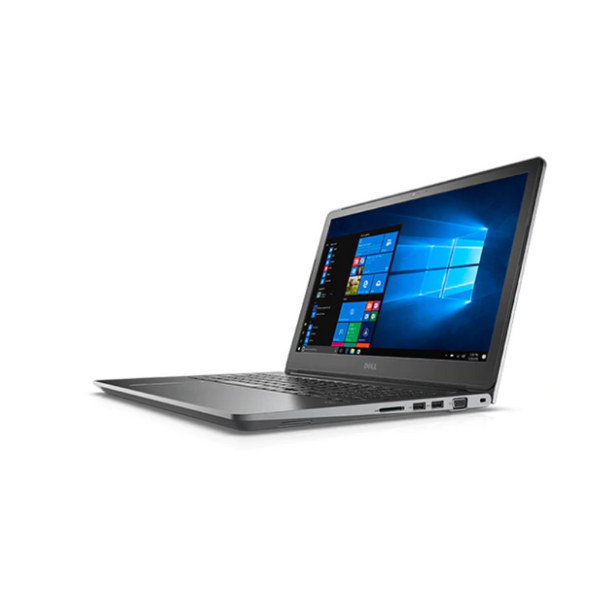 15.6″ Core i5 256GB SSD Dell Laptop