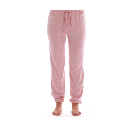 Ultra Soft Joggers Pants for Women (4 Colors)