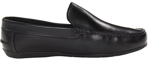 Florsheim men's slip on loafers