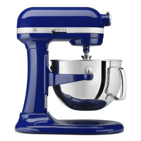 KitchenAid 6 Qt. Professional Bowl-Lift Stand Mixer