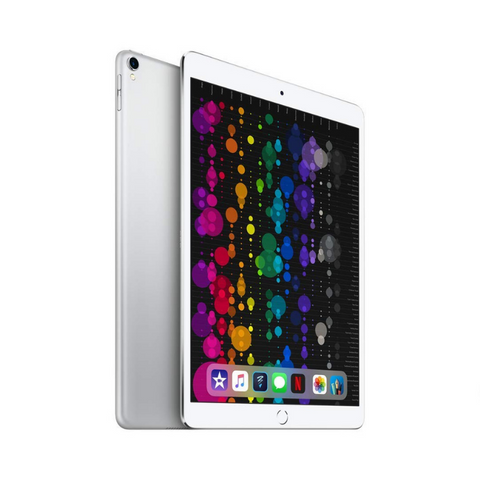 Apple iPad's and Apple iPad Pro's On Sale