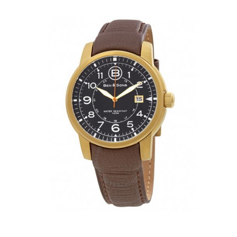 Ben and Sons West Side Men's Watch