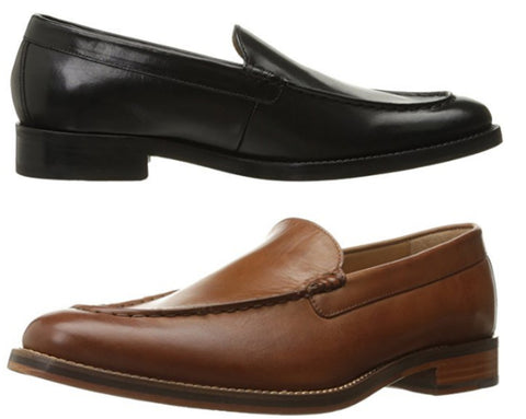 Cole Haan Slip-On Loafers