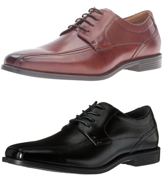 Florsheim men's oxfords