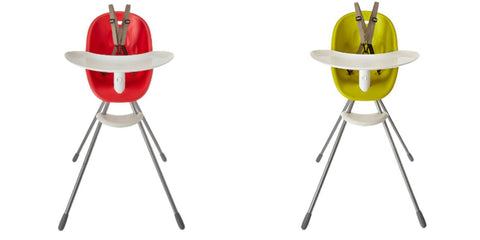 phil&teds Poppy Highchairs