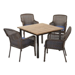Walmart's Prime Day Sale! Up To 60% Off Patio Sets And Outdoor Furniture