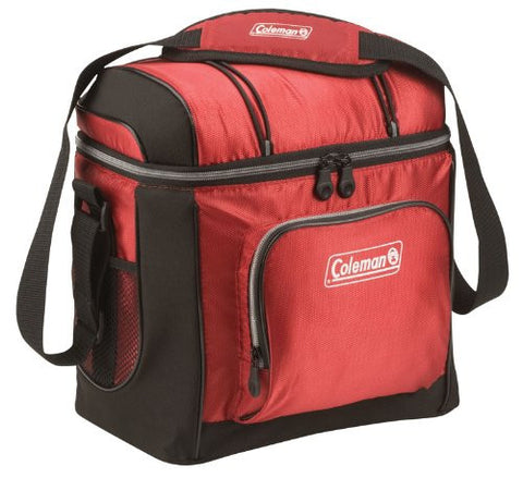Coleman 16-can cooler