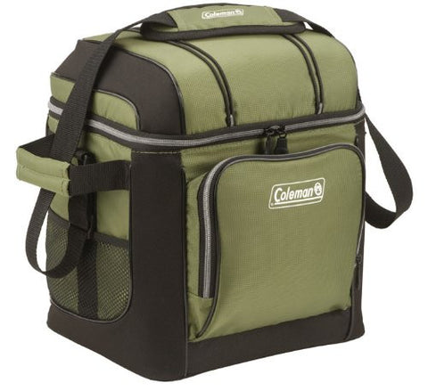 Coleman 30-can cooler