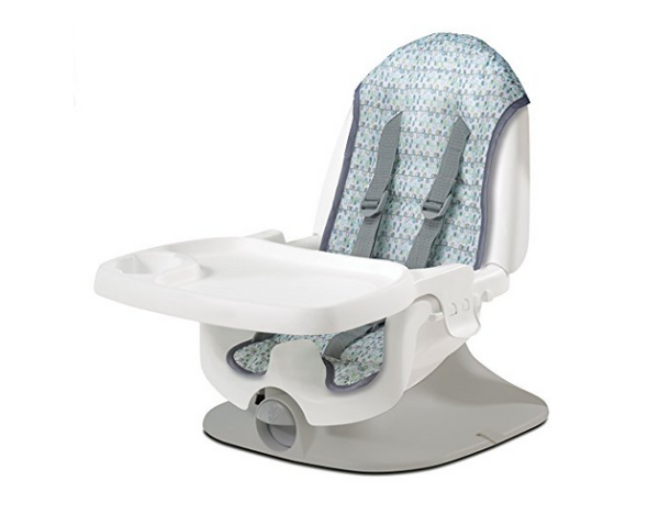 Deluxe Diner Reclining Feeding Seat