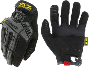Mechanix Wear M-Pact Gloves