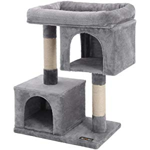Save up to 23% on DEANDREA Cat Trees