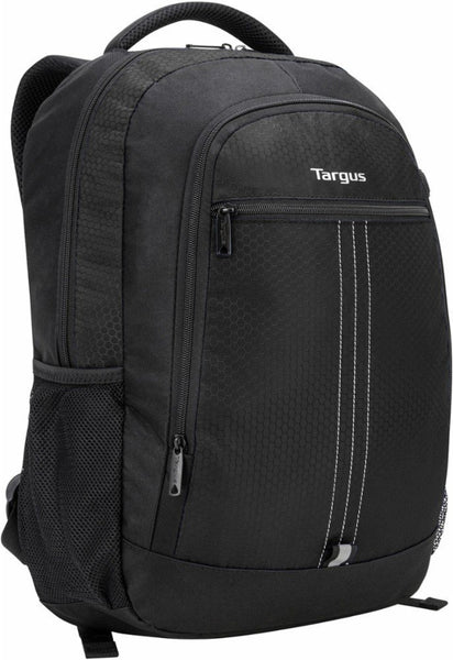 Targus Sport Backpack with Padded Laptop Compartment