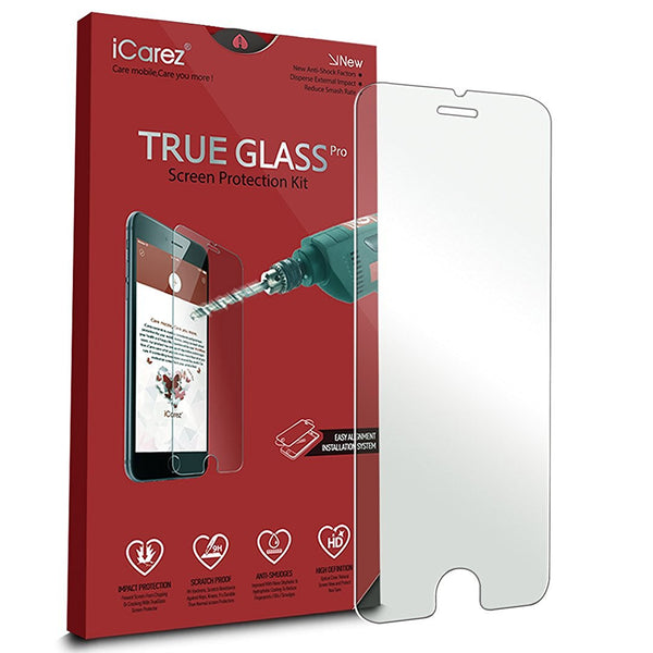 iPhone 6 Plus /6s Plus Screen Protector