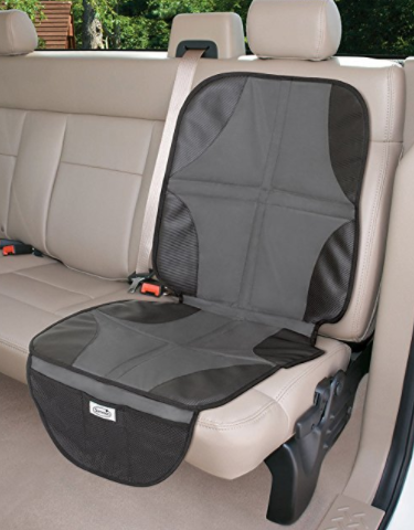 Summer Infant DuoMat for Car Seat