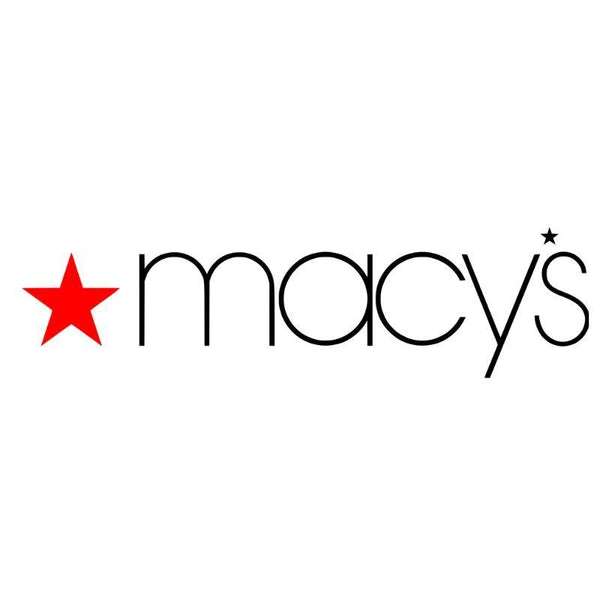 Macy's Flash Sale! Up To 85% Off Shirts, Pants, Blazers And More