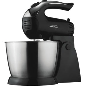 Brentwood Appliances SM-1153 5-Speed Stand Mixer